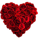 Valentines at The Wheel Inn Westwell – Thursday 14th February 2019