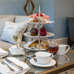 Mother's Day at The Spa Hotel – Sunday 31st March 2019