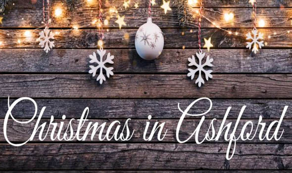 Top 10 Things To Do In Ashford This Christmas Inspire Kent